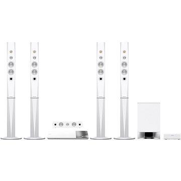Sony BDV-N9200WW (BDVN9200WW.CEL)