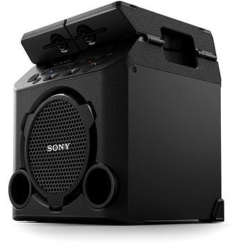 Sony GTK-PG10 (GTKPG10.CEL)