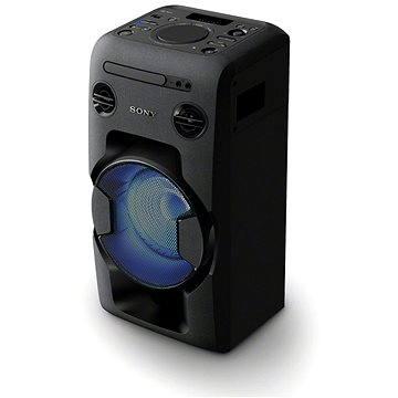 Sony MHC-V11 (MHCV11.CEL)