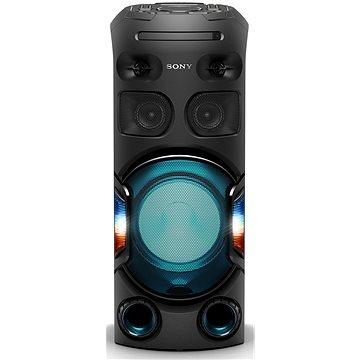 Sony MHC-V42D (MHCV42D.CEL)