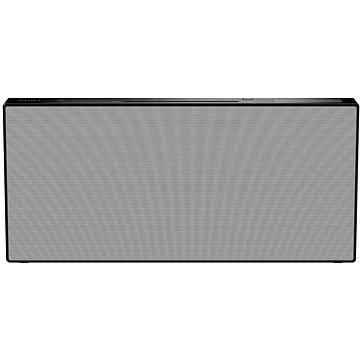 Sony CMT-X7CDW bílý (CMTX7CDW.CEL)