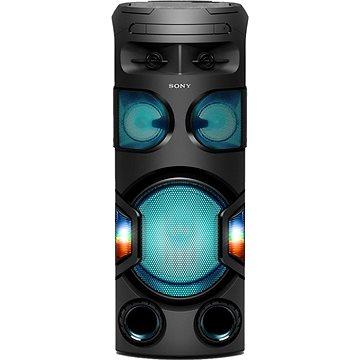 Sony MHC-V72D (MHCV72D.CEL)
