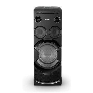 Sony MHC-V77DW (MHCV77DW.CEL)
