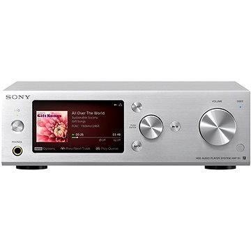 Sony HAP-S1 Hi-Res (HAPS1S.CEL)
