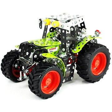 TRONICO Miniseries Arion 430 - Traktor (4047385100105)