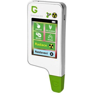 Greentest ECO 5 (729-160)