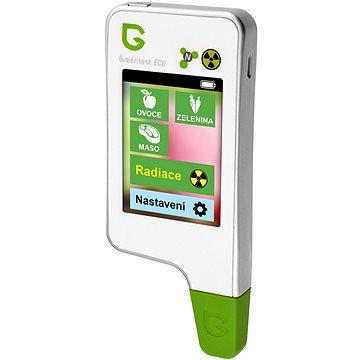 Greentest ECO A (729-158)