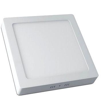 GTV LED MATIS LD-MAN13W-NB (GT-LD-MAN13W-NB)