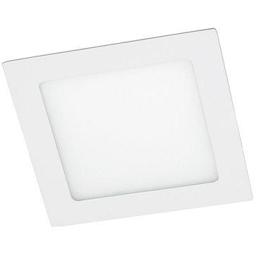 GTV LED MATIS LD-MAW25W-CB