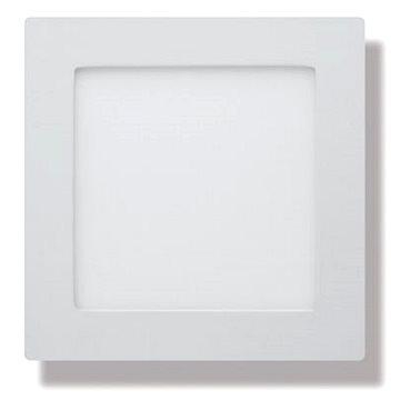 GTV LED MATIS -LD-MAW25W-NB (GT-LD-MAW25W-NB)