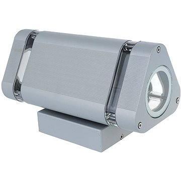 GTV LED SILVA LD-SILVAGU10J-20