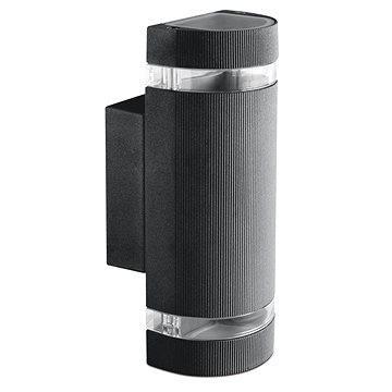 GTV LED SILVA LD-SILVAGU10D-20