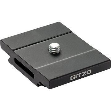 Gitzo GS5370SD (GS5370SD)