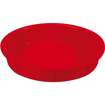 GUARDINI Silikónová forma na koláč 24cm JULIETTE 69124EE (69124EE)