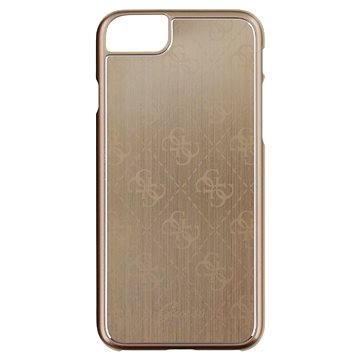 Guess 4G Aluminium Gold (3700740386873)