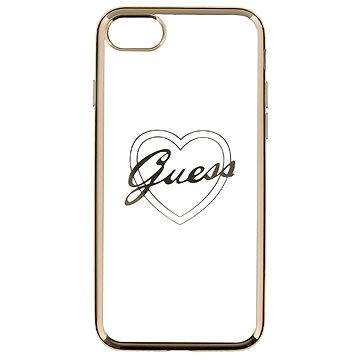 Guess Heart Gold (3700740386514)