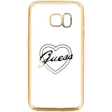 Guess Heart Gold (3700740375976)