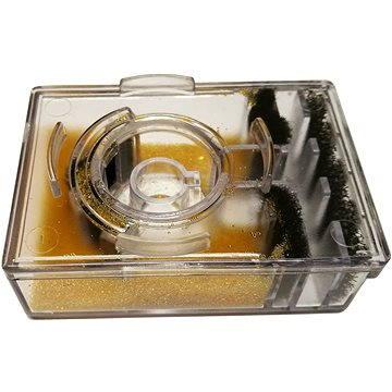 Steba filtr k LB 6 (ND filtr k LB 6)