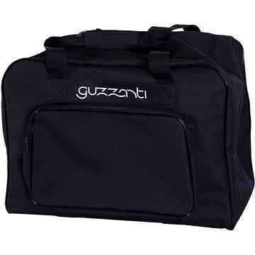 Guzzanti GZ 007