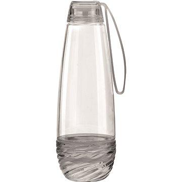 Guzzini Láhev na vodu 0,75l transparentní (11640092)
