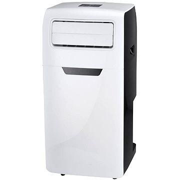 GUZZANTI GZ 1200 (5050370005018)