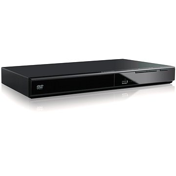 Panasonic DVD-S500EP-K (DVD-S500EP-K)
