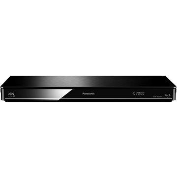 Panasonic DMP-BDT380EG (DMP-BDT380EG)