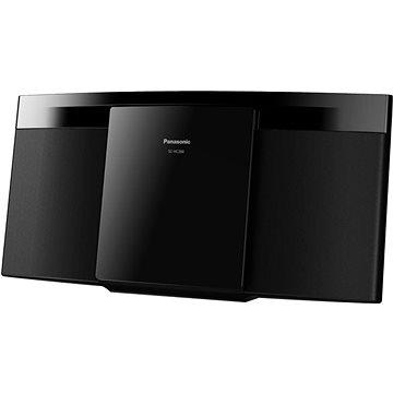 Panasonic SC-HC200EG-K (SC-HC200EG-K)