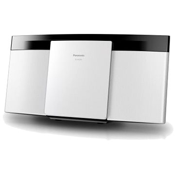 Panasonic SC-HC200EG-W (SC-HC200EG-W)