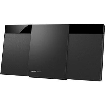 Panasonic SC-HC300EG-K (SC-HC300EG-K)