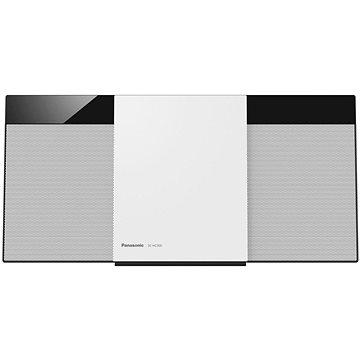 Panasonic SC-HC300EG-W (SC-HC300EG-W)