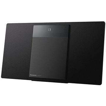 Panasonic SC-HC410 černá (SC-HC410EG-K)