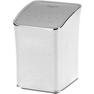 Panasonic SC-ALL2EG-W bílý