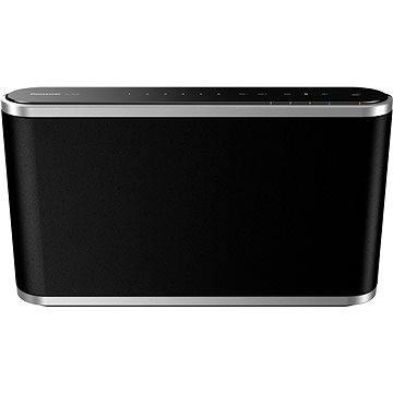 Panasonic SC-ALL9EG-K černý