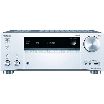 ONKYO TX-RZ720 stříbrný (TXRZ720S)