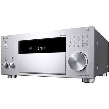 ONKYO TX-RZ810 stříbrný (TXRZ810S)