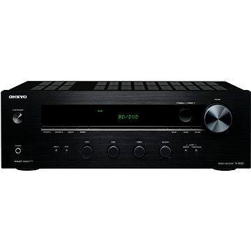 ONKYO TX-8020 černý (TX-8020/b)