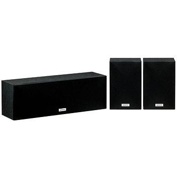 ONKYO SKS-4800 černé (SKS4800)