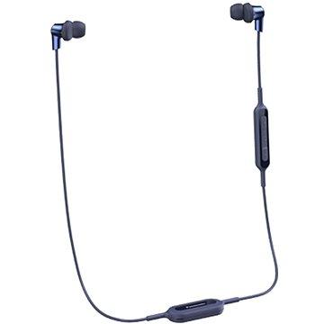 Panasonic RP-NJ300B modrá (RP-NJ300BE-A)