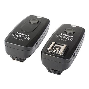 Hähnel Captur Remote Canon (1000 710.0)