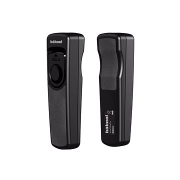 Hähnel Cord Remote HR 280 Pro Canon (1000 701.0)