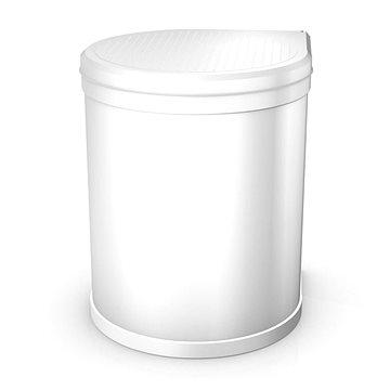 Odpadkový koš Hailo vestavěný odpadkový koš 15L (3555-001)