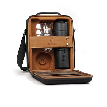 Handpresso Outdoor case (48242)