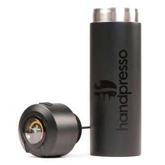 Handpresso termoska (48243)