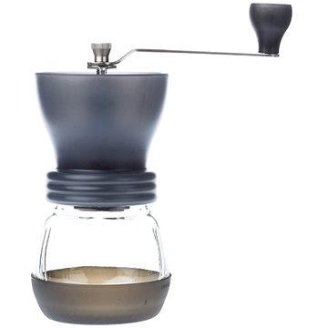 Hario Skerton mlýnek na kávu (HRMSCS-2TB )