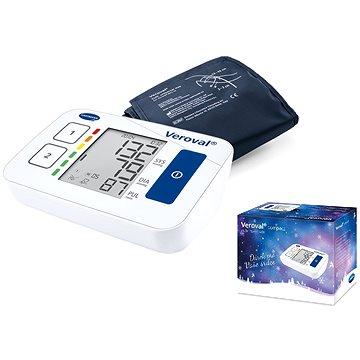 Veroval Compact digitální tonometr v dárkovém balení (9001000)