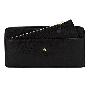 Hbutler Mightypurse Valentina Bag Black (MP542)