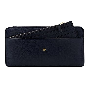 Hbutler Mightypurse Valentina Bag Navy (MP543)