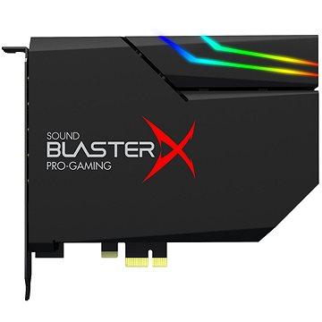 Creative Sound BlasterX AE-5 (70SB174000000)