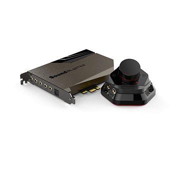 Creative Sound Blaster AE-7 (70SB180000000)